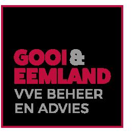 Gooi & Eemland - VvE Beheer en Advies